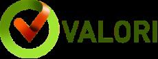 Valori Transnational